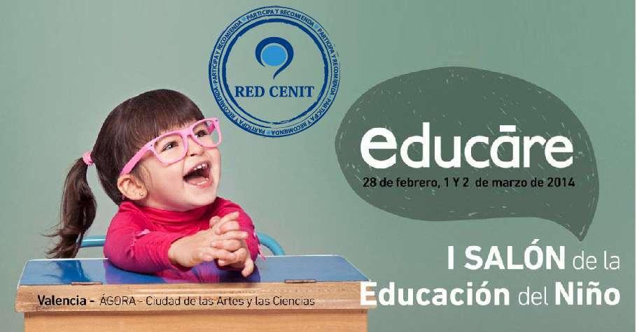 redcenit educare-01