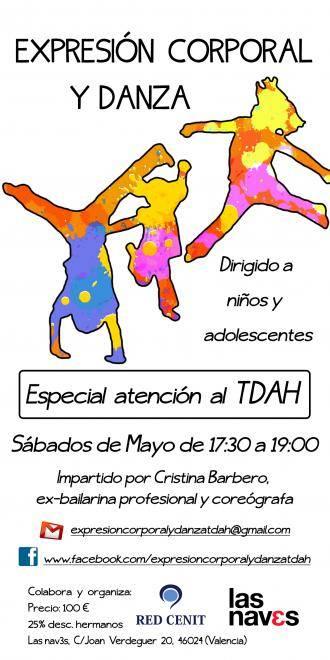 flyer-TDAH-V3_378