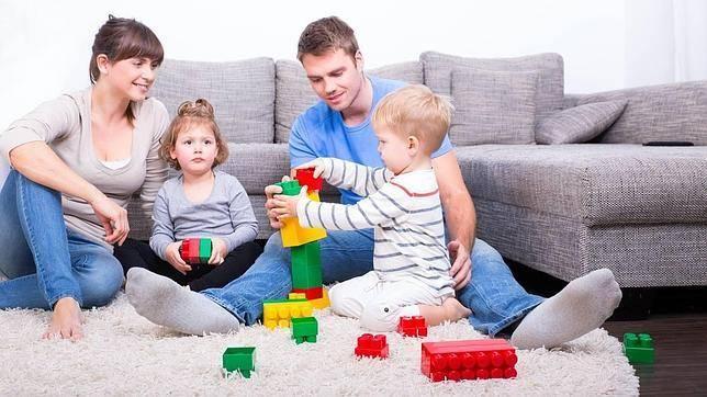 260414-aprender-a-jugar-con-los-peques
