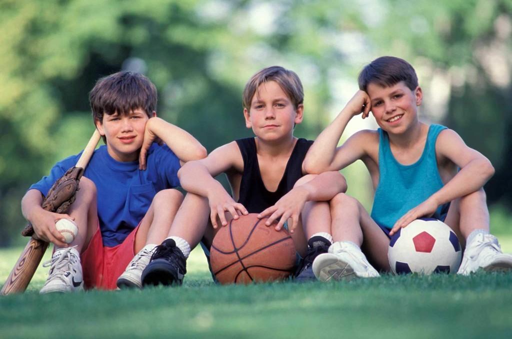 deporte-ninos-25874
