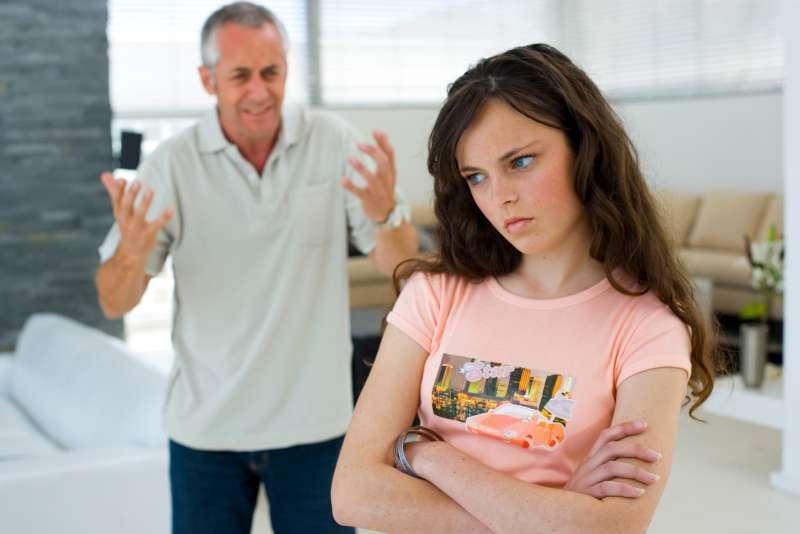 problemas-comunes-de-los-adolescentes-2