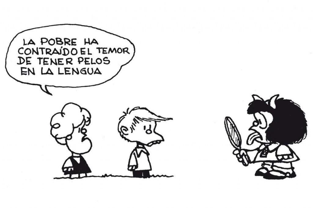 50_anos_despues_mafalda_sigue_teniendo_las_respuestas_8239_1200x800