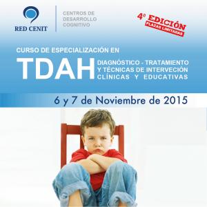 CURSO DE TDAH 4ed-01
