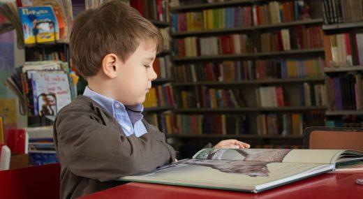 Dificultades de Aprendizaje (DA)
