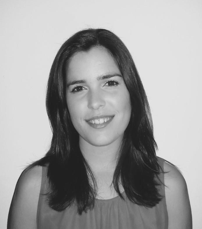 Terapeuta Maria Tudela