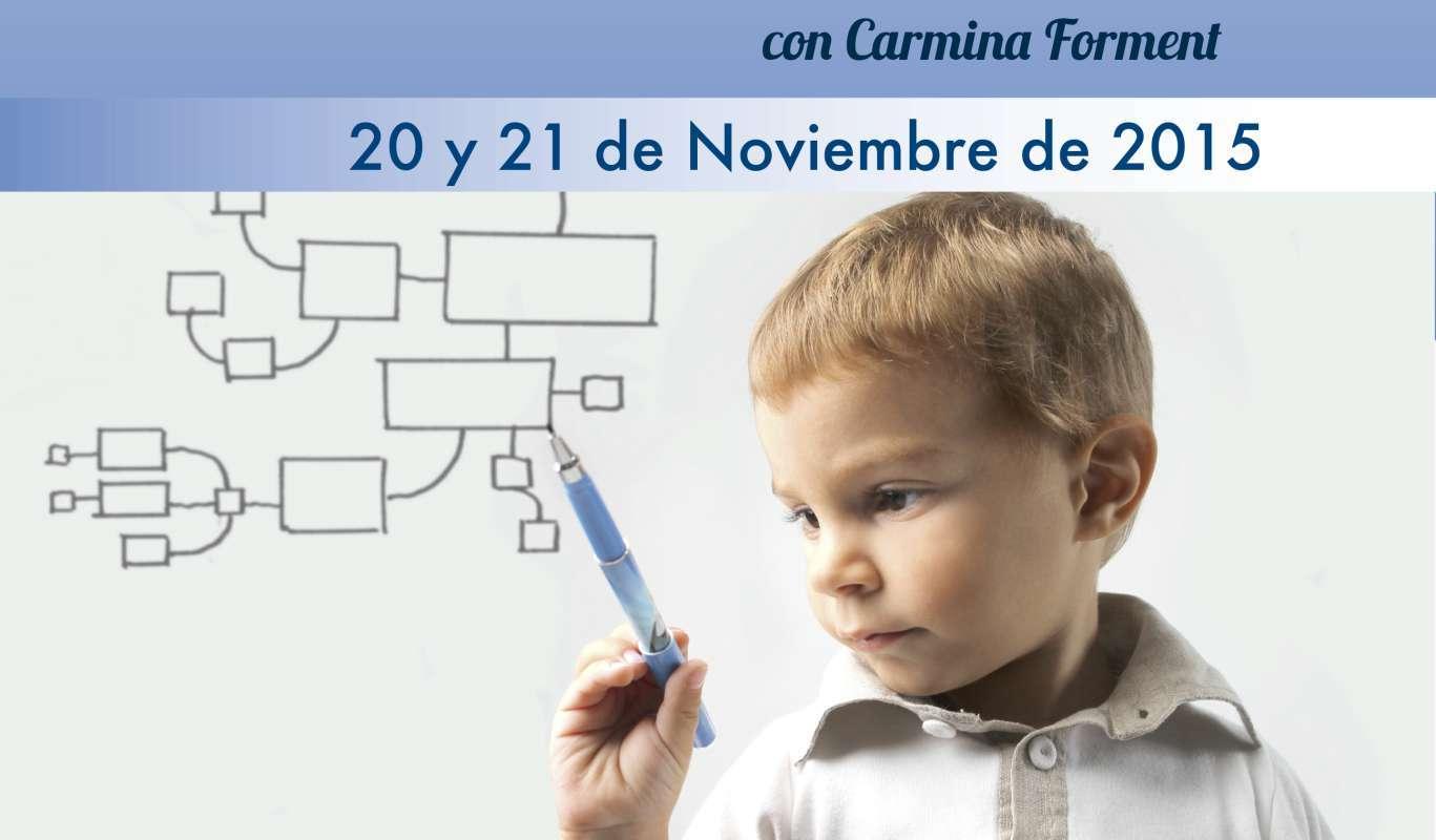 Curso con fechas Noviembre 2015