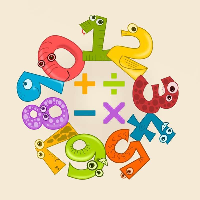 6 Estrategias Efectivas Para Ensenar Matematicas A Ninos Con Autismo