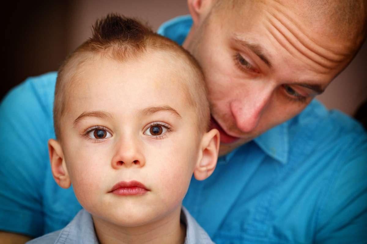TDAH: relaciones familiares