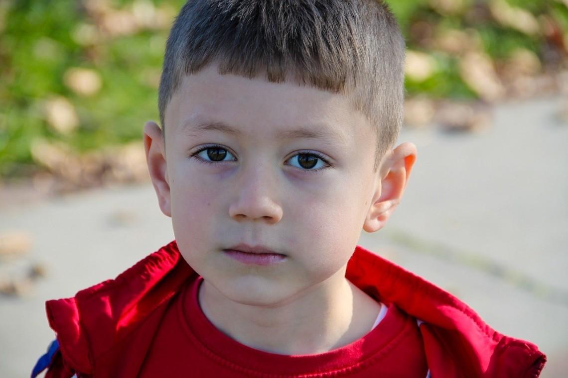 Ecolalia en niños con autismo. Cómo trabajarla desde casa (II)