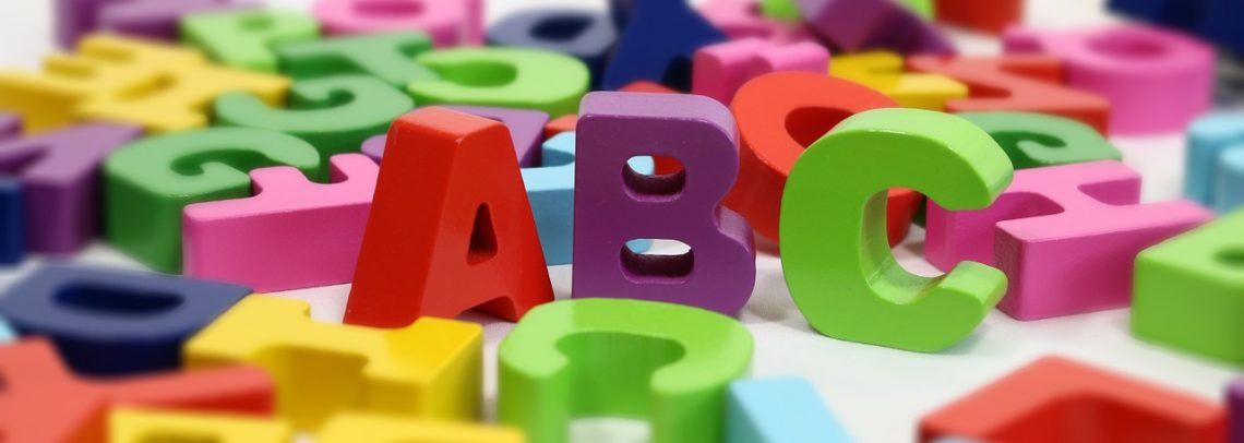 alumnos con autismo
