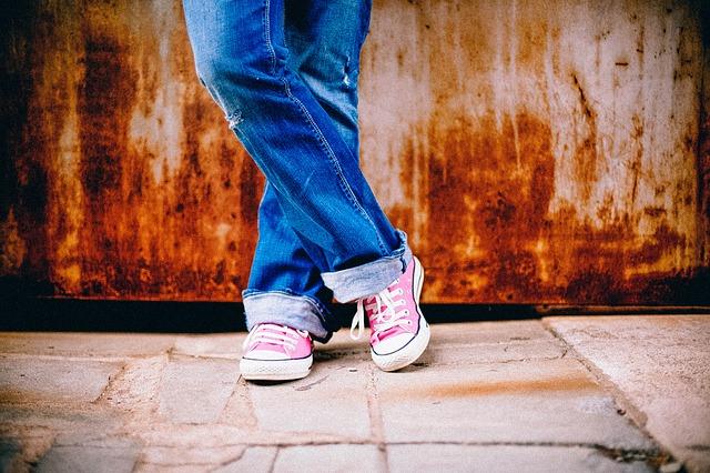 estado de ánimo en jóvenes con TDAH