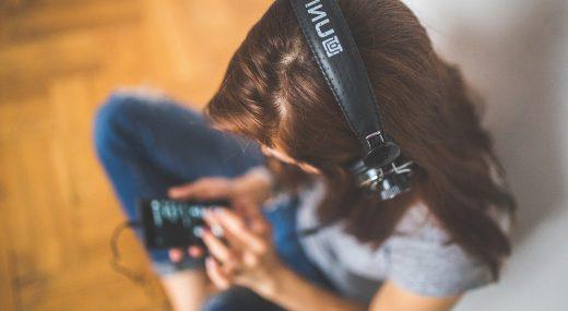 música en el tratamiento del TDAH