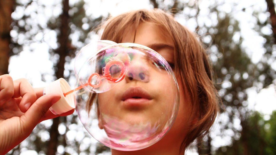 14 Pautas Para Estimular El Juego En Ninos Con Autismo