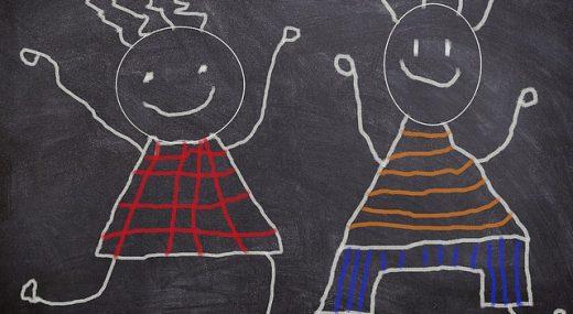 protocolo de escolarización para niños con necesidades especiales