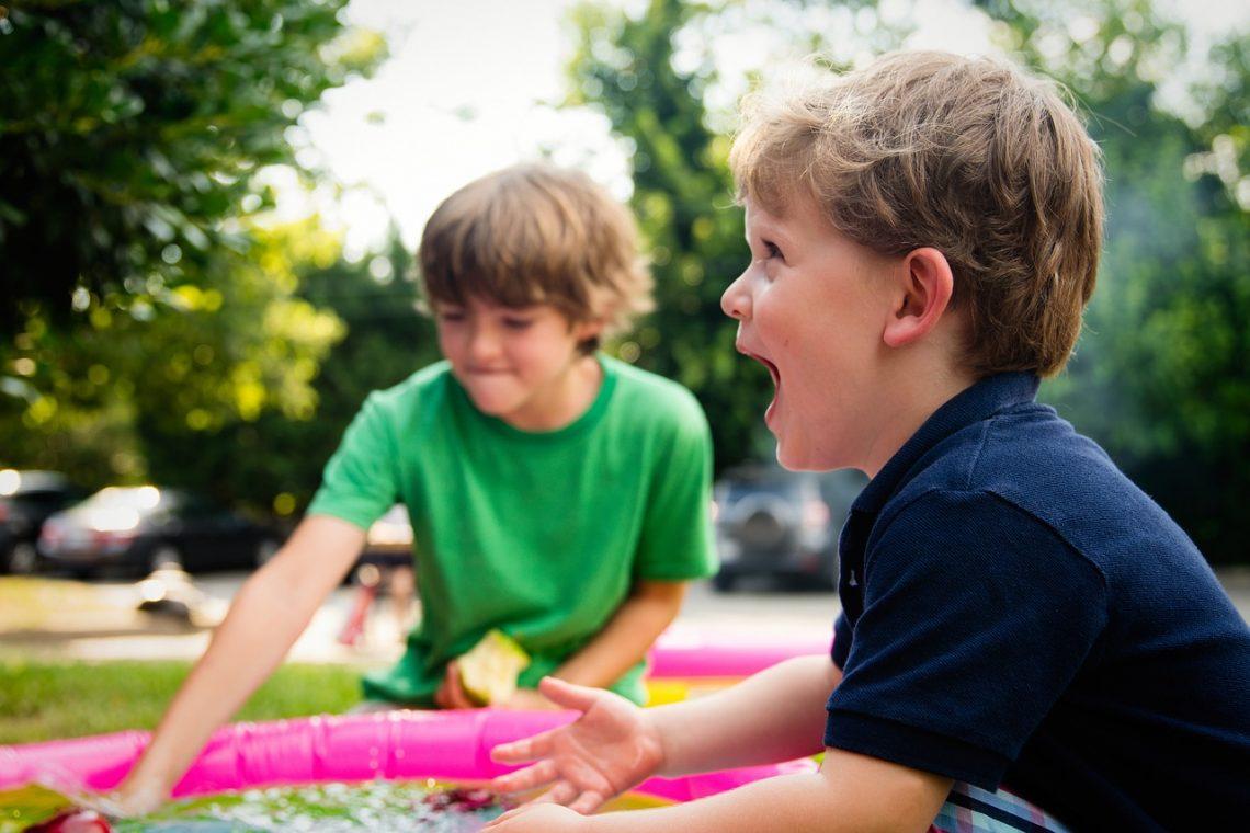 la importancia del juego en el aprendizaje