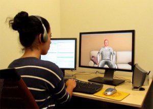 Entorno virtual de escritorio