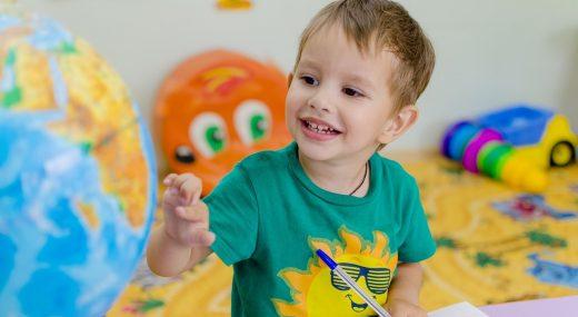 la jerga del autismo
