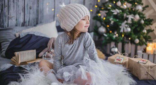 navidad para personas con TEA
