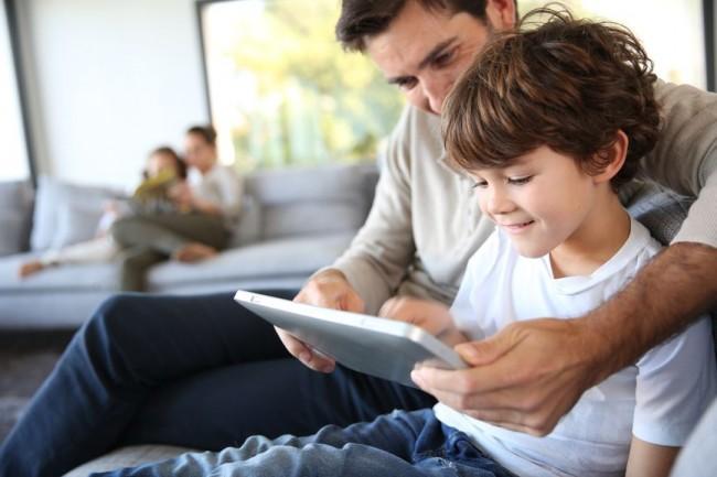 Red Cenit: especialistas en TDAH Valencia y TEA para niños