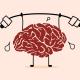 entrenamiento cognitivo