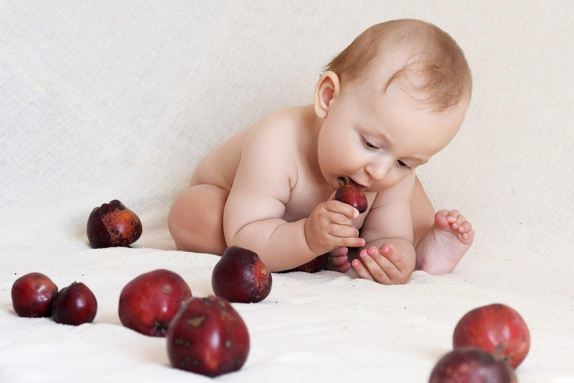 problemas sensoriales en la alimentación