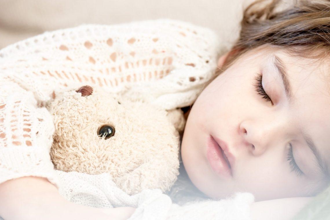 problemas de sueño