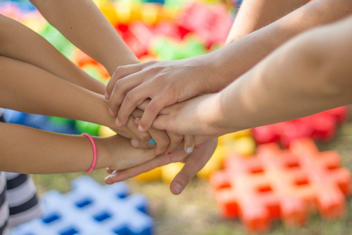 inclusión de niños TEA en el aula