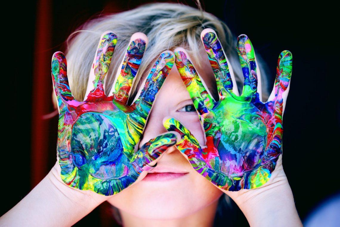 bilingüismo Trastorno del Espectro Autista