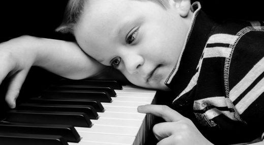 falsos tratamientos para el autismo