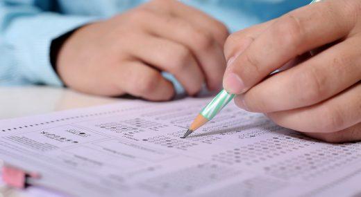 TDAH y exámenes