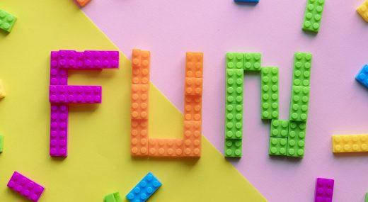 juegos para desarrollar el lenguaje