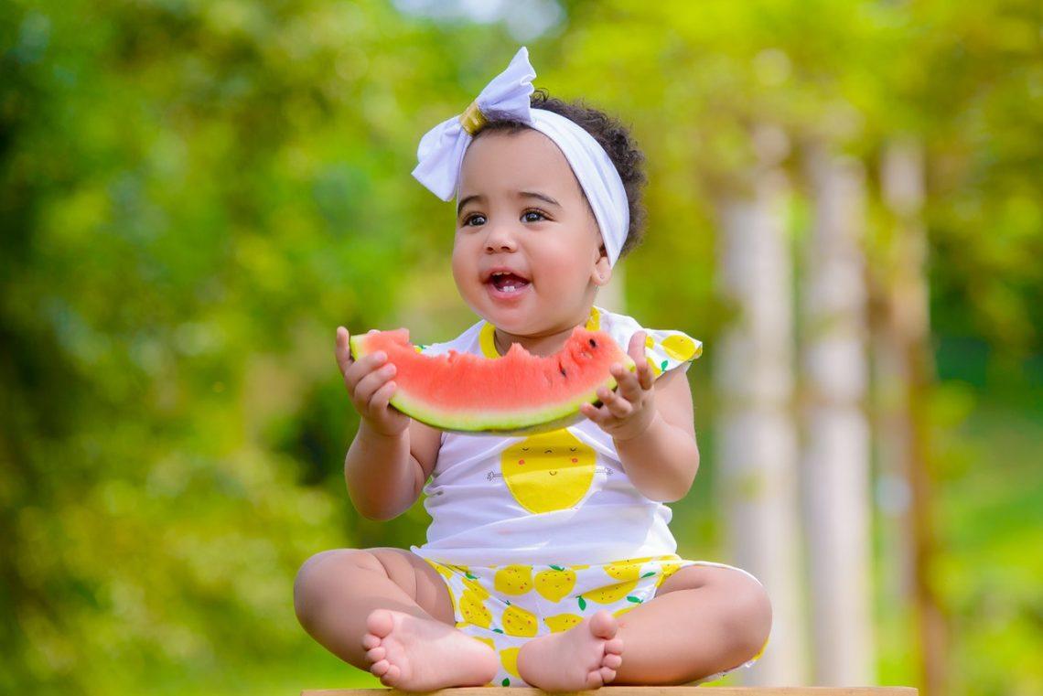 alimentación en niños con autismo