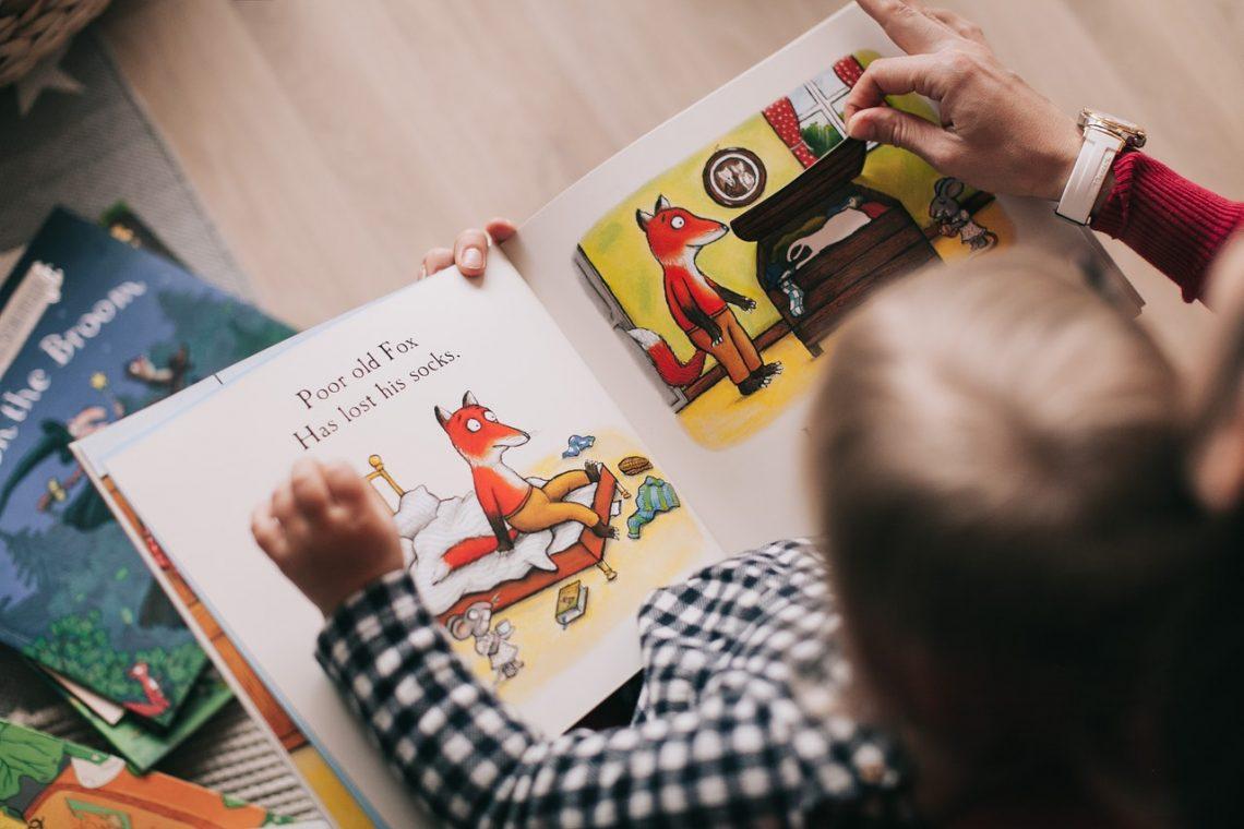recursos niños autismo casa