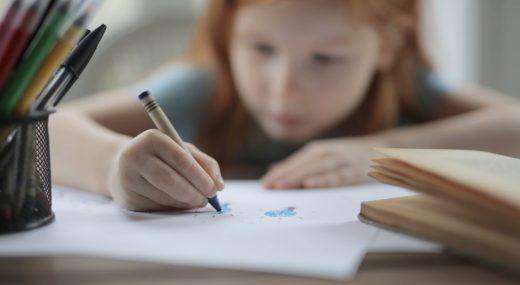 cuaderno de actividades para estimular el lenguaje