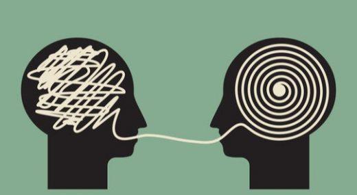 habilidades psicolingüísticas