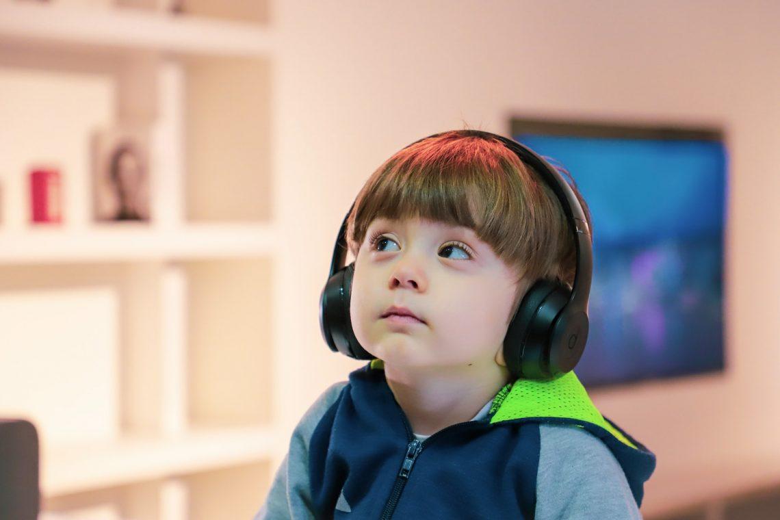 mitos sobre el autismo