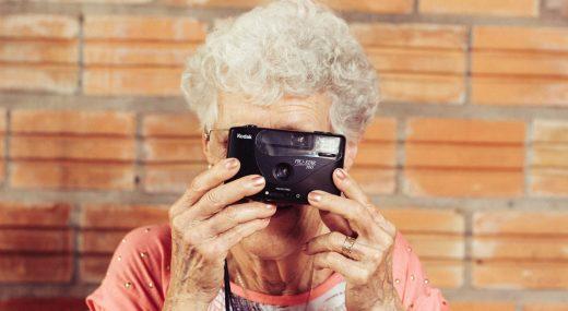 ejercicios de estimulación cognitiva para mayores