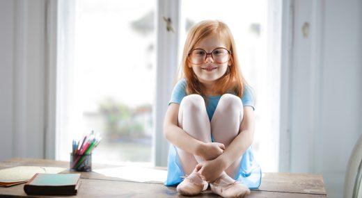 mitos sobre el síndrome de Asperger