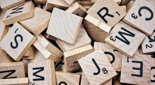 puntos fuertes en las personas con dislexia