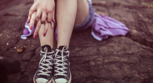 adolescentes con Síndrome de Asperger